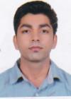 Khem Raj Ghimire