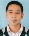 Shiba Khadka