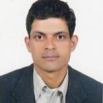 Buddi Sagar Poudel, PhD