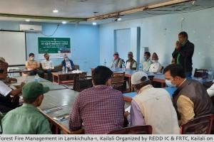 Forest_Fire_Management_Training_Lamkichuha1_Kailali_Chaitra2077(10).jpg