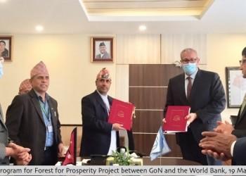 Forest_for_Prosperity_signing(9).jpg