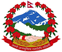 Government of Nepal Logo