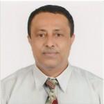 Deepak Kumar Kharal, PhD