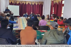 Training_on_Forest_Fire_Management_Khalanga_Darchula(1).jpg