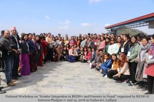 Workshop_Gender_Integration_in_Forestry(1).JPG