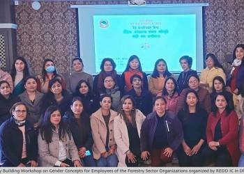 Workshop_on_Gender_Concept(1).jpg